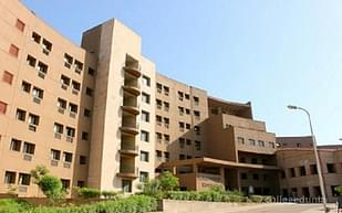 Malaviya National Institute of Technology - [MNIT], Jaipur - Course & Fees Details