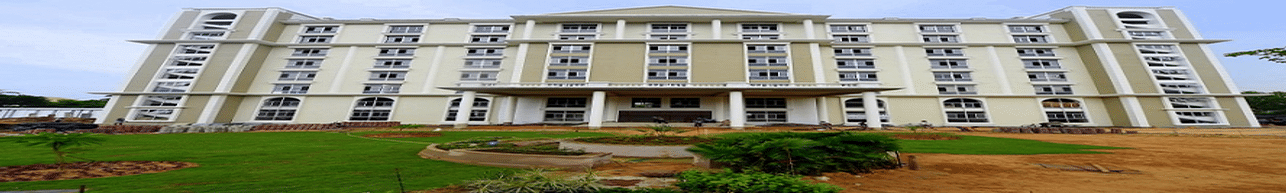 University of Burdwan - [BU], Bardhaman