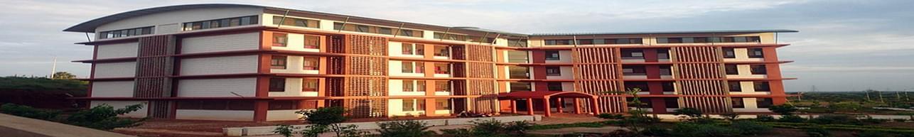 Sri Sri University - [SSU], Cuttack - Photos & Videos