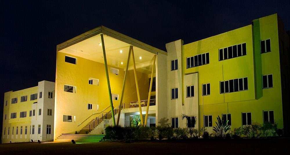 Nift Tea College Of Knitwear Fashion Tiruppur Courses Fees 2020 2021