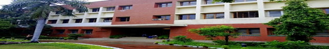 Delhi School Of Economics University Of Delhi Admissions 2020 Cutoff Entrance Exam Application Form