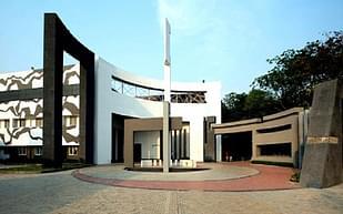 Karpagam Academy of Higher Education - [KAHE], Coimbatore