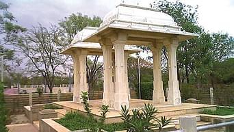 Dr. Harisingh Gour University, Sagar - News & Articles Details