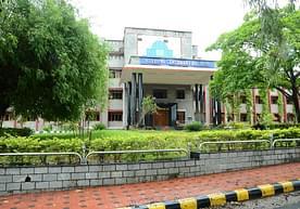 Kuvempu University - [KU], Shimoga - Affiliated Colleges