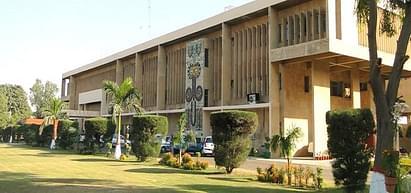Chaudhary Charan Singh Haryana Agricultural University - [CCSHAU], Hisar - Reviews