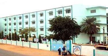 Sarguja University, Surguja - Course & Fees Details