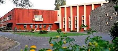 Government College for Girls - [GCG], Ludhiana