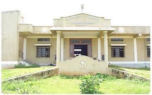 Satavahana University - [SU], Karim Nagar - Course & Fees Details