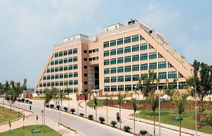 Indian Institute of Technology - [IIT], Jodhpur - Admission Details 2020