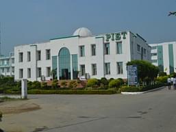 Panipat Institute of Engineering & Technology - [PIET], Panipat