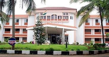 Kannur University - [KU], Kannur - Photos & Videos