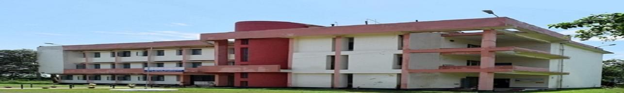 Assam Women's University, Jorhat - Course & Fees Details