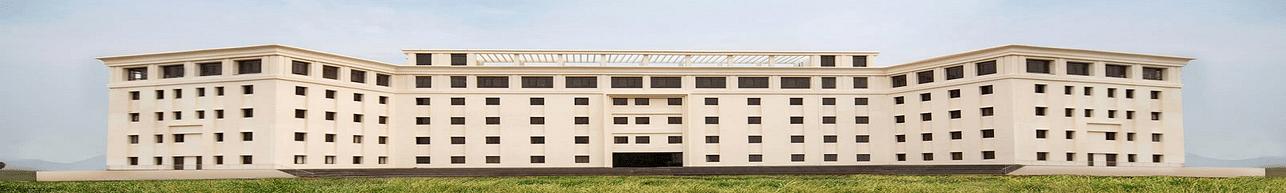 VIT University - [VIT- AP], Guntur - Course & Fees Details