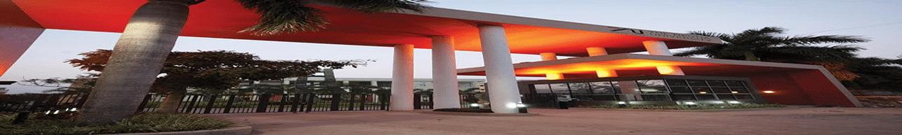 The Neotia University - [TNU], Kolkata - Placement Details and Companies Visiting