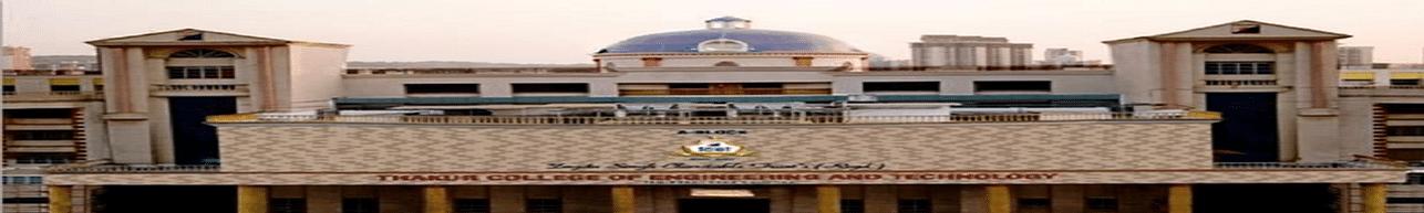 Velagapudi Ramakrishna Siddhartha Engineering College - [VRSEC], Vijayawada - Course & Fees Details