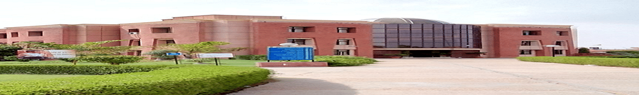 Sobhasaria Group Of Institutions, Sikar