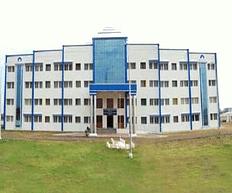 Central University of Tamil Nadu - [CUTN], Thiruvarur