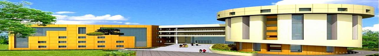 Sophitorium Engineering College - [SEC], Khorda - News & Articles Details