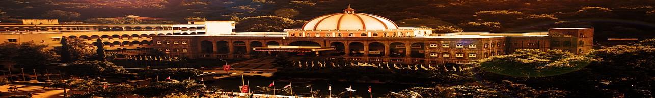 MIT World Peace University - [MITWPU], Pune - News & Articles Details