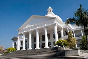 Alliance University, Bangalore - News & Articles Details