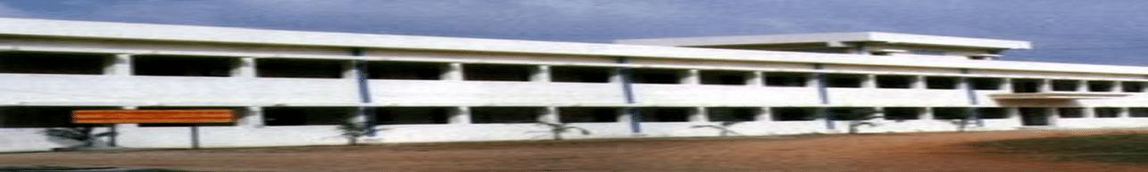 Adhiparasakthi College of Physiotherapy, Chengalpattu