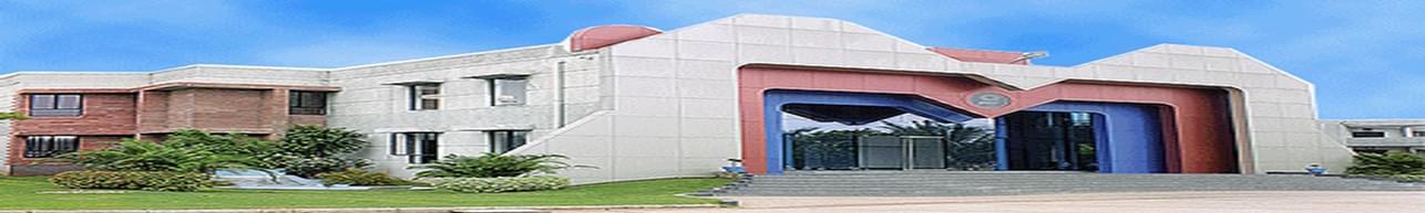 Sree Vidyanikethan Engineering College - [SVEC], Tirupati - Course & Fees Details