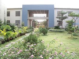 ITM Executive Education Centre - [ITM EEC], Navi Mumbai