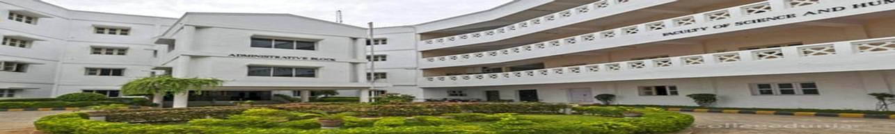 Sri Muthukumaran Institute of Technology - [SMIT], Chennai