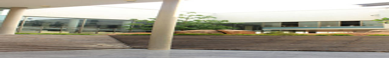 Stargate School of Design & Animation - [SGSDA], Hyderabad