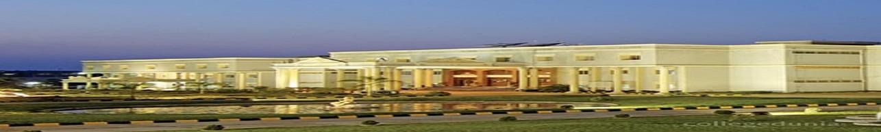 Sri Sairam Engineering College, Chennai