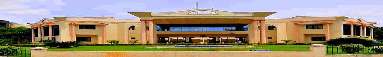 Sri Siddhartha Institute of Technology - [SSIT], Tumkur