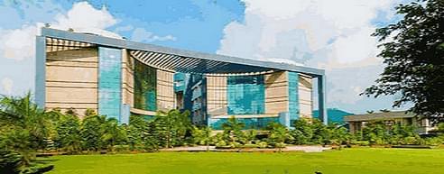 Royal Global University - [RGU], Guwahati - Course & Fees Details