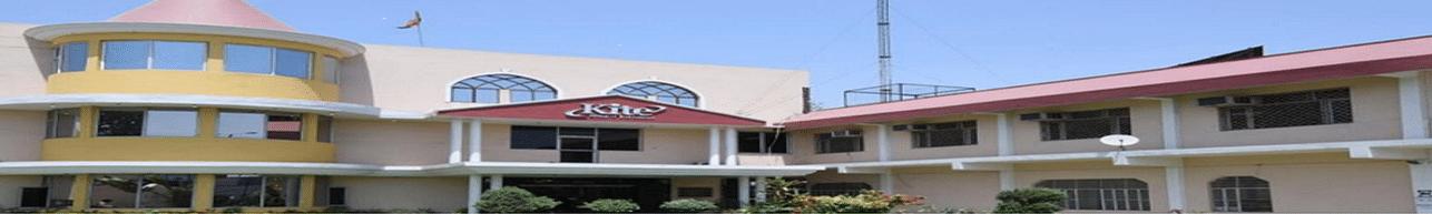 KITE School of Business Management, Meerut