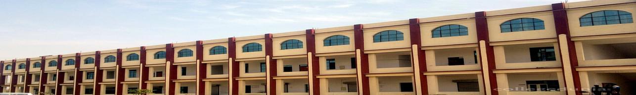 St Soldier Institute of Engineering & Technology, Jalandhar - News & Articles Details