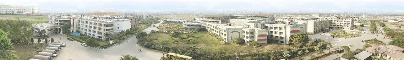 Swami Vivekanand Subharti University, Directorate of Distance Education - [DDE], Meerut - Course & Fees Details