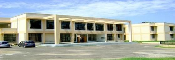 Government Degree College, Jammu - Scholarship Details