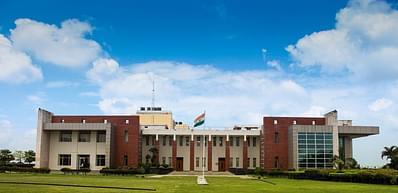 Jaipuria Institute of Management, Indore - News & Articles Details