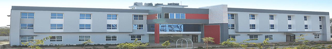 Arka Jain University, Jamshedpur - Photos & Videos