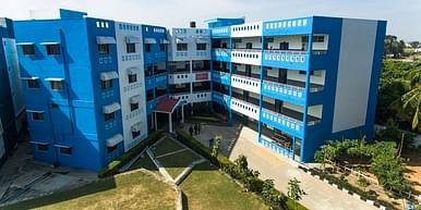Koshys Institute of Management Studies - [KOSHYS], Bangalore