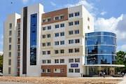 Central Institute of Plastics Engineering & Technology - [CIPET], Raipur
