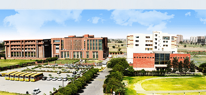 Gateway Institute of Hotel and Tourism Management - [GIHM], Sonepat - Scholarship Details