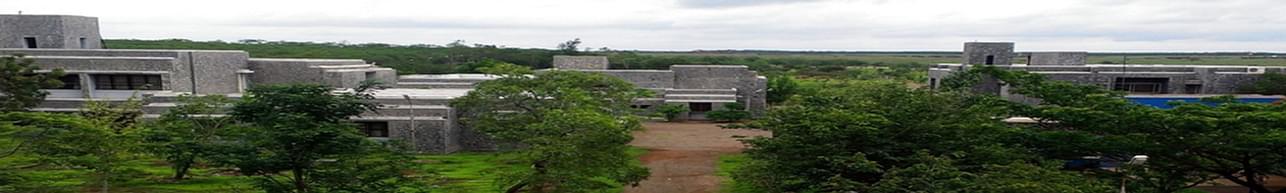 Tata Institute of Social Sciences - [TISS], Tuljapur