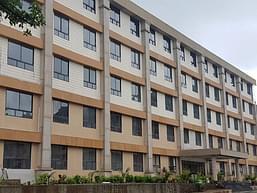 School of Computer Science, Chhatrapati Shivaji Maharaj University, Navi Mumbai - Course & Fees Details