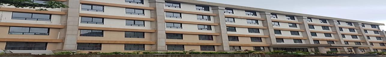 Chhatrapati Shivaji Maharaj University - [CSMU], Navi Mumbai