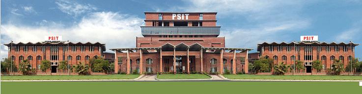 Pranveer Singh Institute of Technology - [PSIT], Kanpur