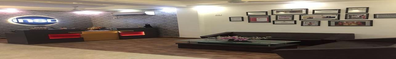 internship for interior designers in bangalore admission