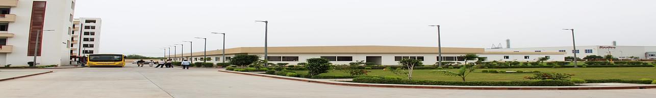 Bhartiya Skill Development University - [BSDU], Jaipur