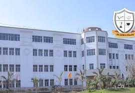 DPG Degree College - [DPGDC], Gurgaon - Photos & Videos