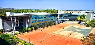 Top Bachelor Of Science B Sc Costume Design And Fashion Colleges In Tamil Nadu 2020 Rankings Fees Placements Collegedunia