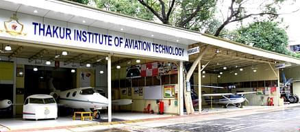 Thakur Institute of Aviation Technology - [TIAT], Mumbai